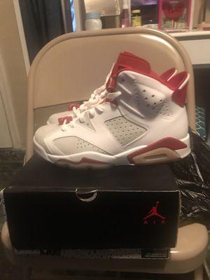 Jordan 6s for Sale in Phoenix, AZ