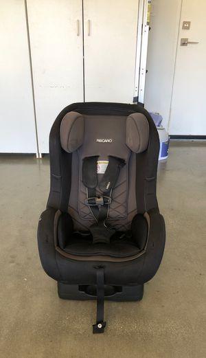 Recaro car seat for Sale in Newport Beach, CA