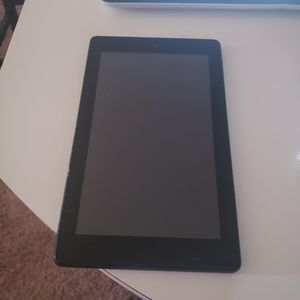 Amazon Kindle Fire 7 Tablet for Sale in Kennesaw, GA