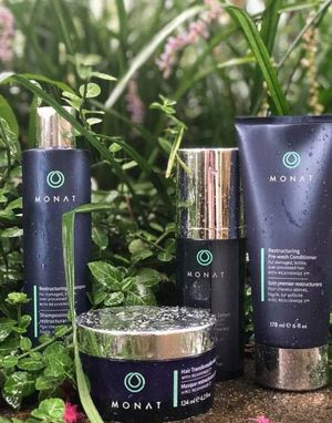 MONAT VEGAN PRODUCTS for Sale in Orlando, FL
