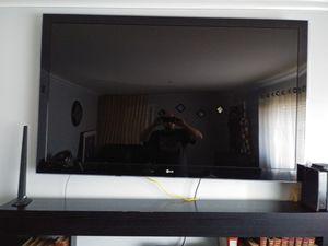 "65"" LG 3d tv for Sale in Riverside, CA"