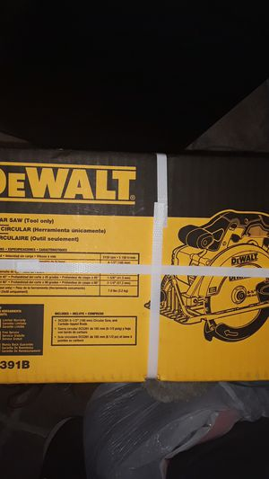 Dewalt for Sale in Las Vegas, NV