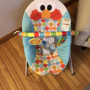 Baby Chair for Sale in Andover, MA