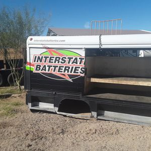 Utility Box for Sale in Phoenix, AZ
