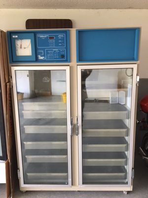 Commercial refrigerator for Sale in Dubuque, IA