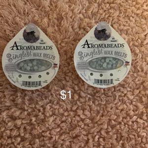 Wax Melts for Sale in Aberdeen, WA