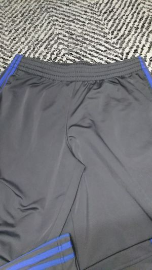 Mens Adidas Sweat Pants Size XL-Tall for Sale in Westminster, CO
