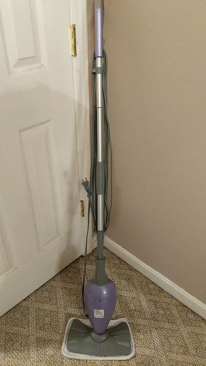 Shark Original Steam Mop S3101 for Sale in Louisville, KY