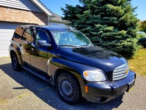 Chevrolet HHR for Sale in Kent, WA