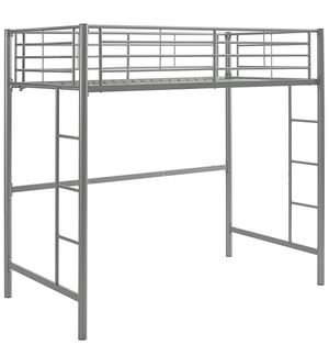 Loft style bed frames; Bunkbed, Kids bed, Twin bed, Bed frame for Sale in UPR MARLBORO, MD