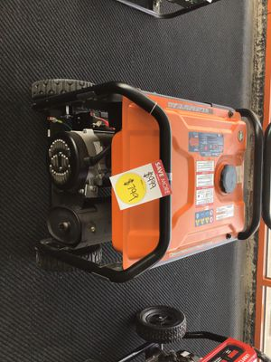 Generac Generator for Sale in Kansas City, MO