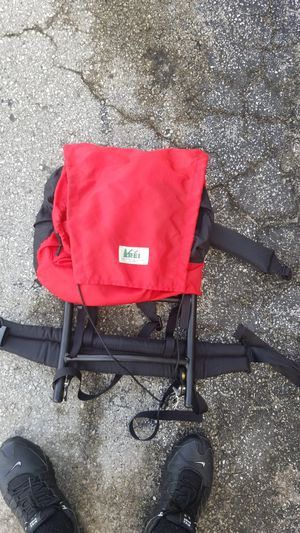 Hiking backpack. for Sale in Holiday, FL