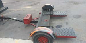 Tow Dolly for Sale in Butte, MT