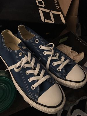 Converse for Sale in MIDDLE CITY WEST, PA