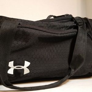 Under Armour Duffle Gym Bag UA for Sale in Phoenix, AZ