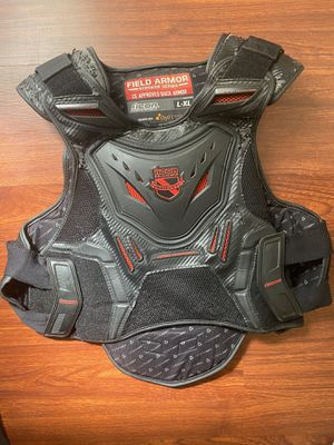 Icon Vest for Sale in Los Angeles, CA