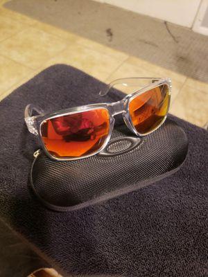 Custom Oakley Holbrook Sunglasses for Sale in Phoenix, AZ