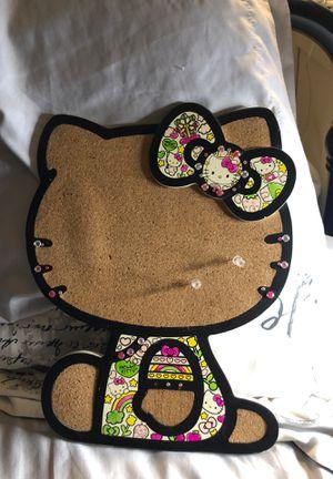 hello kitty push pin for Sale in Hacienda Heights, CA