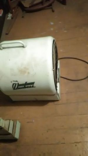 Dehumidifier for Sale in UNIVERSITY PA, MD