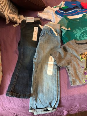 Kids clothing for Sale in Nahant, MA