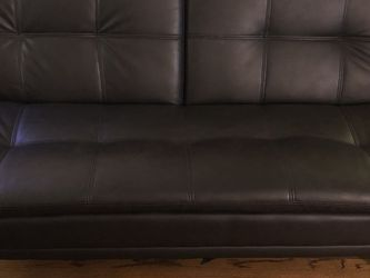 Free Futon, Pickup Only for Sale in Long Beach,  CA