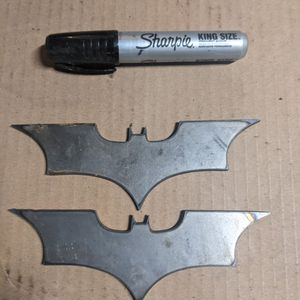 """Batarang"" for Sale in Victorville, CA"