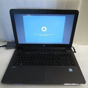 Core i7 laptop for Sale in White Plains, NY
