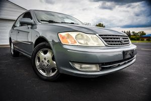 2004 Toyota Avalon for Sale in Reynoldsburg, OH