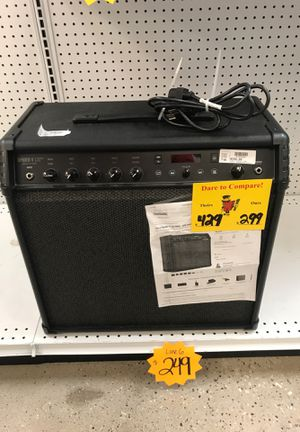 Line 6 amp for Sale in Spring, TX