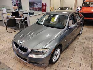 2010 BMW 328i 79K Miles One Owner for Sale in Warner Robins, GA