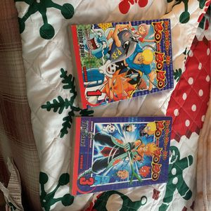 Bobobo-bo Manga for Sale in Virginia Beach, VA