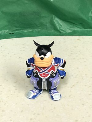 Funko Kingdom Hearts POP! Disney Pete for Sale in Dallas, TX