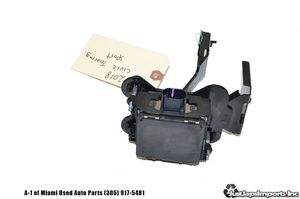 17 18 HONDA CIVIC TOURING OEM MILLIWAVE CRUISE CONTROL DISTANCE SENSOR for Sale in Hialeah, FL
