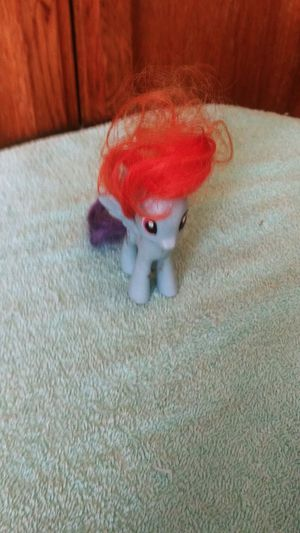 My little pony for Sale in Fresno, CA