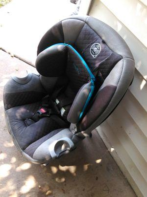 Evenflo car seat for Sale in Phoenix, AZ