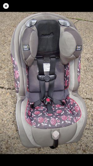 Safety 1st toddler car seat for a girl for Sale in Philadelphia, PA