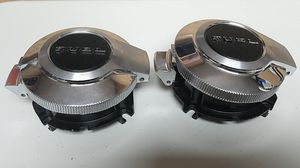 Nos oem 70-74 challenger gas caps for Sale in Oakland, CA