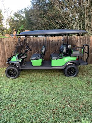 Golf cart for Sale in Lakeland, FL