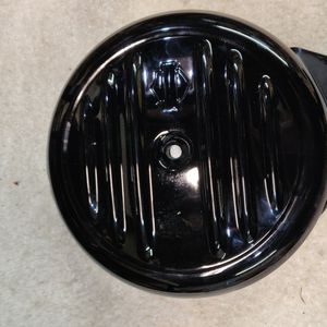 Harley Davidson Sportster Air Intake for Sale in Chicago, IL