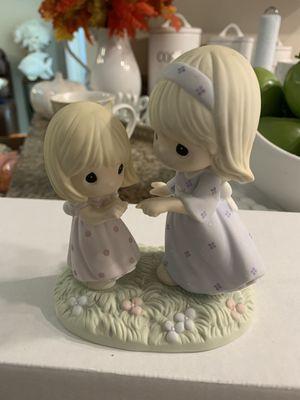 Precious Moments figurine for Sale in Maitland, FL