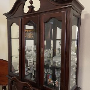 China Cabinet for Sale in Fairfax, VA