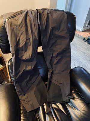 Arc'Teryx Snowboarding pants for Sale in Shoreline, WA