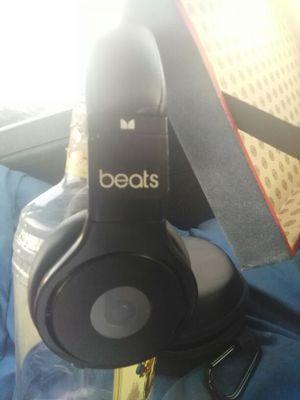 Beats headphones Dr Dre Detox for Sale in Spanaway, WA