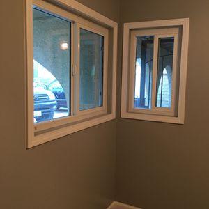 Room4Rent In Azusa for Sale in Glendora, CA