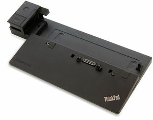 New Lenovo Ultra Dock 90W for ThinkPad Laptops — Model 40A20090US for Sale in Chatsworth, CA