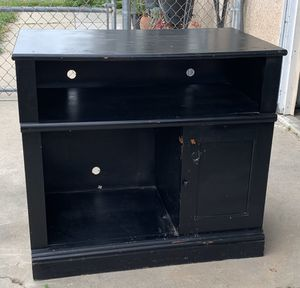 Drawer for sale for Sale in Sanger, CA