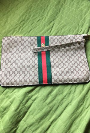 Gucci bag for Sale in Pflugerville, TX