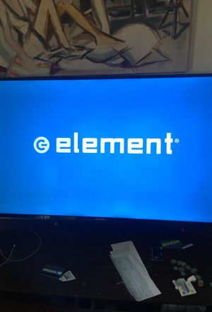 Element for Sale in Philadelphia, PA