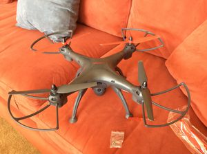 Vivitar Aero View Video Drone for Sale in Phoenix, AZ