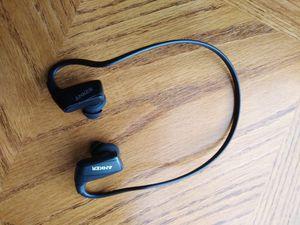 ANKER headphones for Sale in Ypsilanti, MI